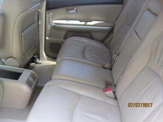 2006 Lexus RX 400h 400 Englewood, Colorado 13