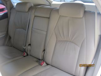 2006 Lexus RX 400h 400 Englewood, Colorado 14