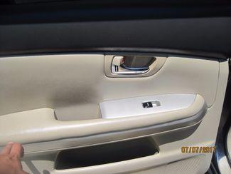 2006 Lexus RX 400h 400 Englewood, Colorado 28