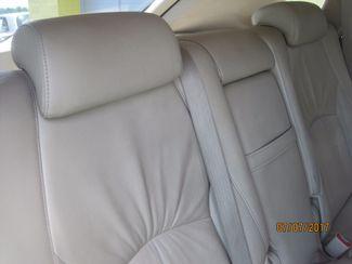 2006 Lexus RX 400h 400 Englewood, Colorado 10