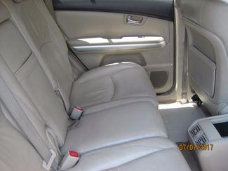 2006 Lexus RX 400h 400 Englewood, Colorado 11
