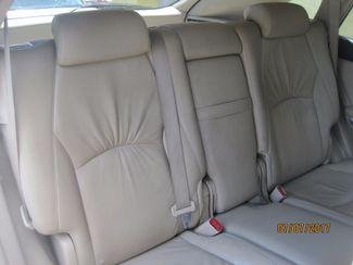 2006 Lexus RX 400h 400 Englewood, Colorado 17