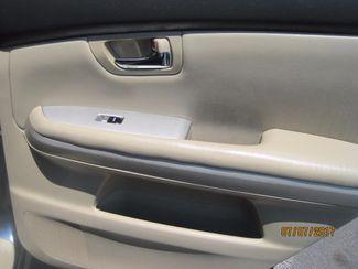 2006 Lexus RX 400h 400 Englewood, Colorado 24