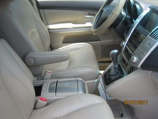 2006 Lexus RX 400h 400 Englewood, Colorado 19
