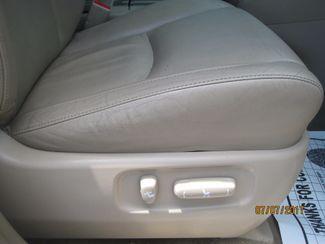 2006 Lexus RX 400h 400 Englewood, Colorado 25