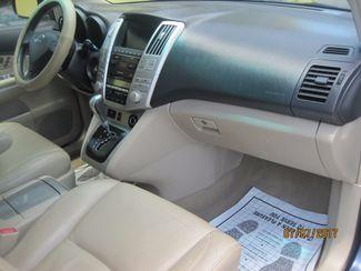 2006 Lexus RX 400h 400 Englewood, Colorado 26
