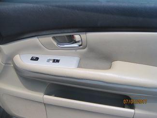 2006 Lexus RX 400h 400 Englewood, Colorado 27