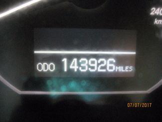 2006 Lexus RX 400h 400 Englewood, Colorado 32