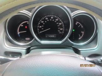 2006 Lexus RX 400h 400 Englewood, Colorado 33