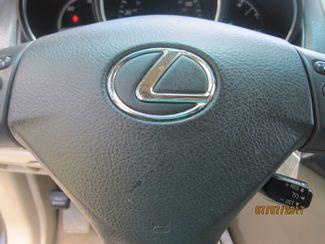 2006 Lexus RX 400h 400 Englewood, Colorado 34