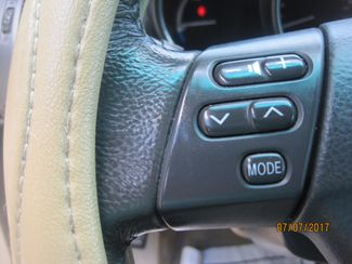 2006 Lexus RX 400h 400 Englewood, Colorado 42