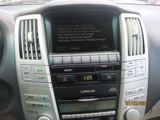 2006 Lexus RX 400h 400 Englewood, Colorado 39