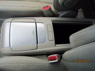 2006 Lexus RX 400h 400 Englewood, Colorado 40