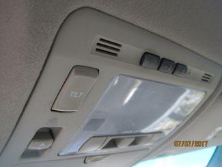 2006 Lexus RX 400h 400 Englewood, Colorado 43