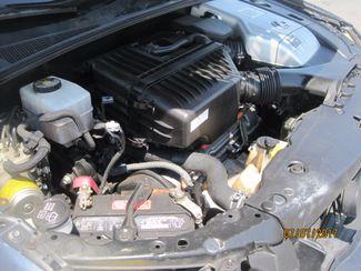 2006 Lexus RX 400h 400 Englewood, Colorado 45