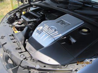 2006 Lexus RX 400h 400 Englewood, Colorado 47