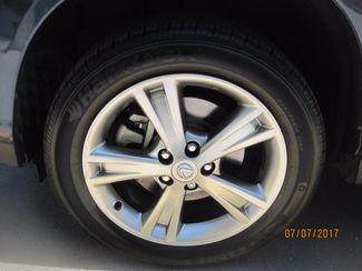 2006 Lexus RX 400h 400 Englewood, Colorado 21