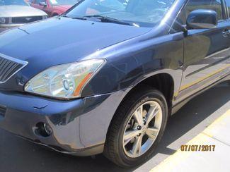 2006 Lexus RX 400h 400 Englewood, Colorado 22
