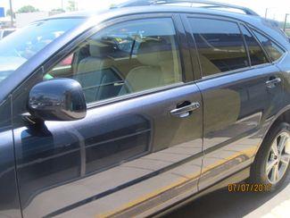 2006 Lexus RX 400h 400 Englewood, Colorado 23