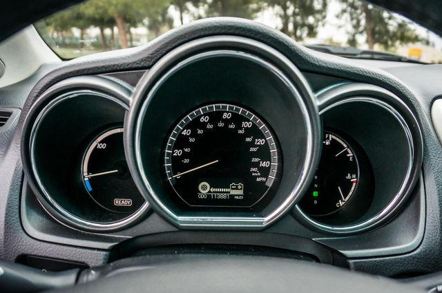 2006 Lexus RX 400h Reseda, CA 15