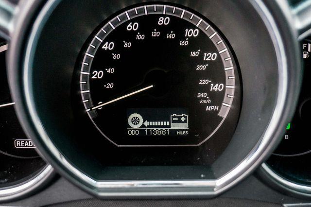 2006 Lexus RX 400h Reseda, CA 16