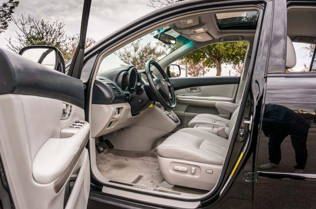 2006 Lexus RX 400h Reseda, CA 12