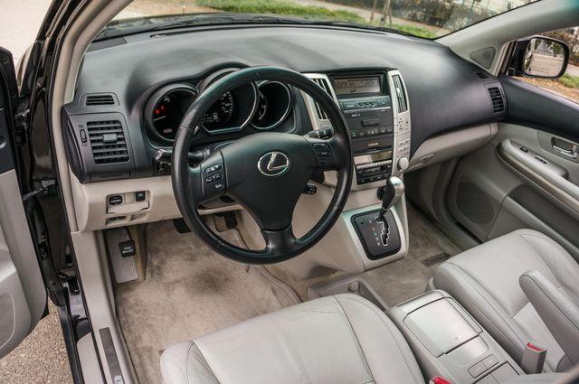 2006 Lexus RX 400h Reseda, CA 14