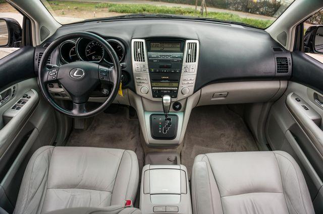 2006 Lexus RX 400h Reseda, CA 17