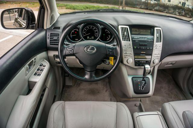 2006 Lexus RX 400h Reseda, CA 18