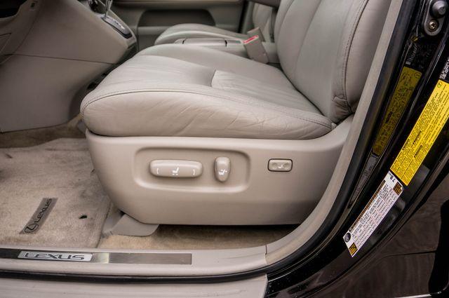 2006 Lexus RX 400h Reseda, CA 13