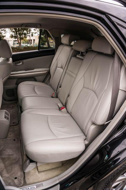 2006 Lexus RX 400h Reseda, CA 28