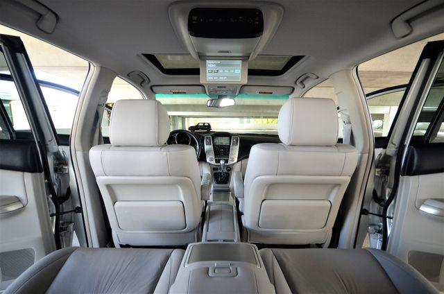 2006 Lexus RX 400h Reseda, CA 3
