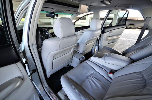 2006 Lexus RX 400h Reseda, CA 9