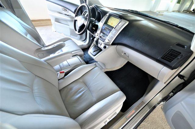 2006 Lexus RX 400h Reseda, CA 29
