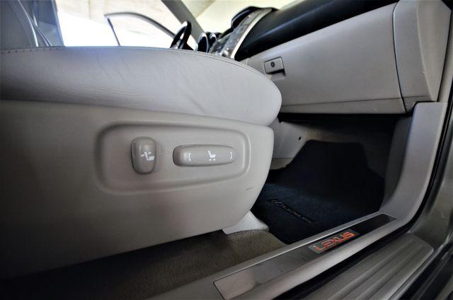 2006 Lexus RX 400h Reseda, CA 30
