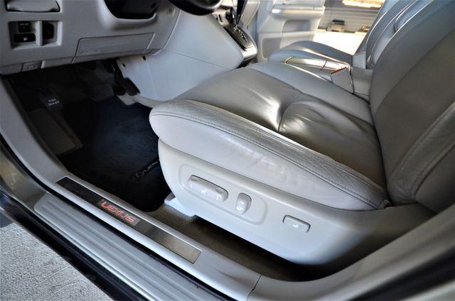 2006 Lexus RX 400h Reseda, CA 34