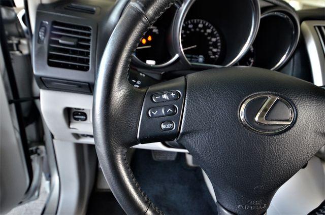 2006 Lexus RX 400h Reseda, CA 37