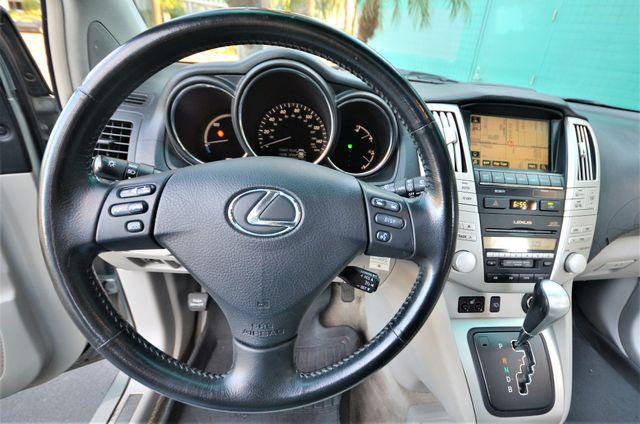 2006 Lexus RX 400h Reseda, CA 6