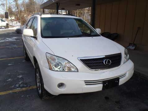2006 Lexus RX 400h 400 in Shavertown