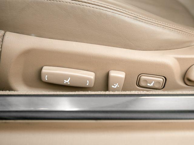 2006 Lexus SC 430 Burbank, CA 13