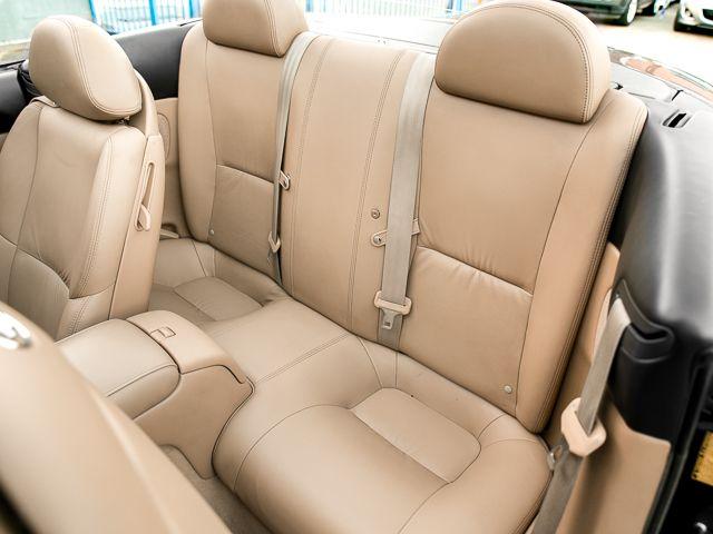 2006 Lexus SC 430 Burbank, CA 14