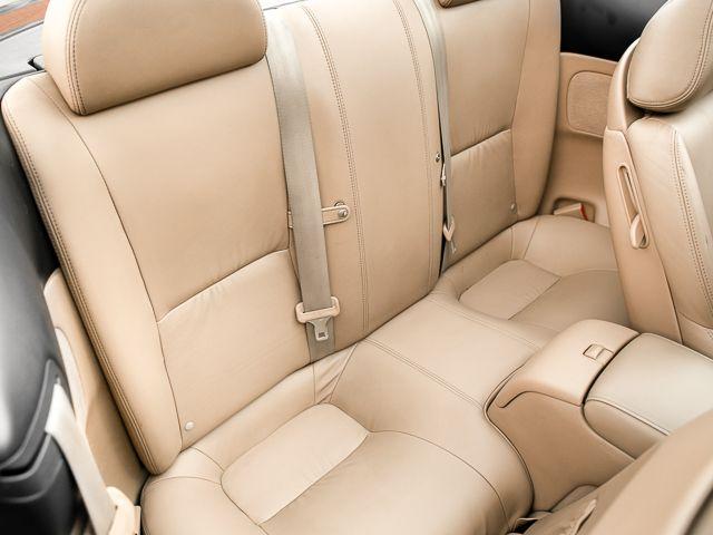 2006 Lexus SC 430 Burbank, CA 17