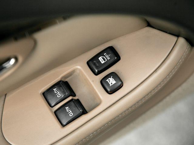 2006 Lexus SC 430 Burbank, CA 22