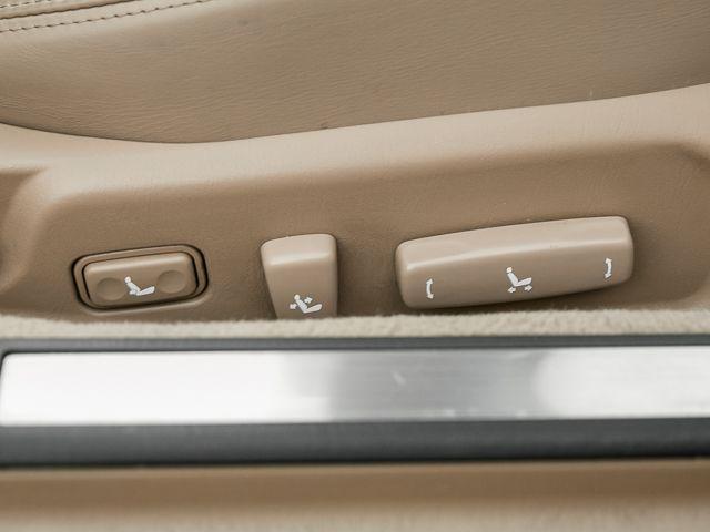 2006 Lexus SC 430 Burbank, CA 23