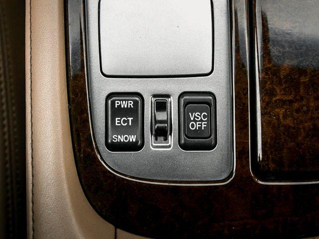 2006 Lexus SC 430 Burbank, CA 24