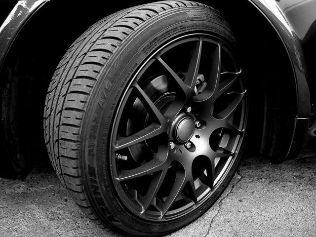 2006 Lexus SC 430 Burbank, CA 27