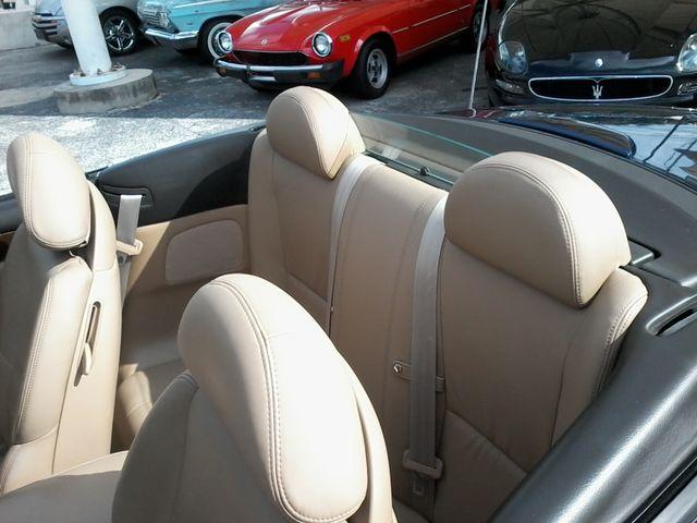 2006 Lexus SC 430 Retractable San Antonio, Texas 17