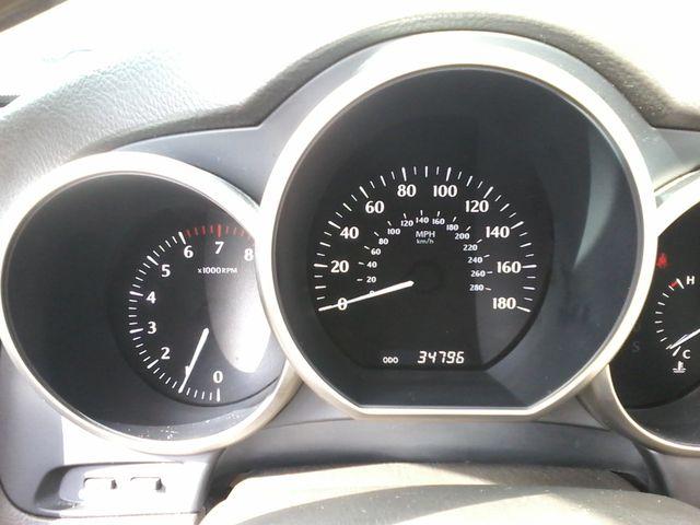 2006 Lexus SC 430 Retractable San Antonio, Texas 25