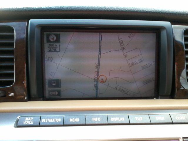 2006 Lexus SC 430 Retractable San Antonio, Texas 27