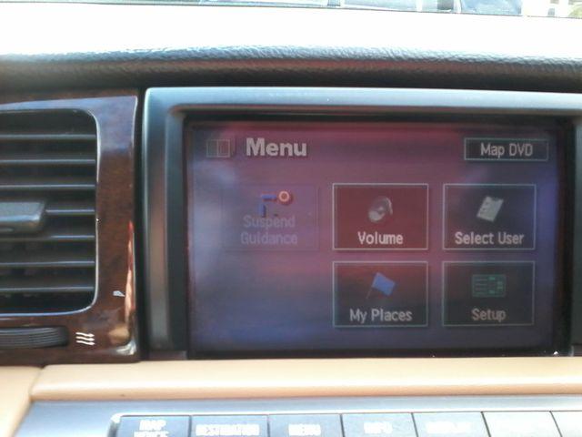 2006 Lexus SC 430 Retractable San Antonio, Texas 29
